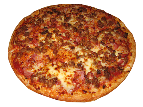 meat-lover-pizza