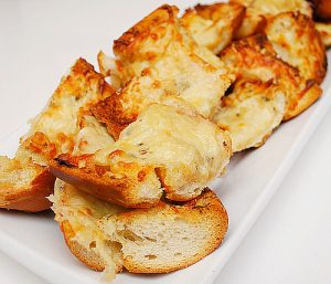 garlic-bread-cheese