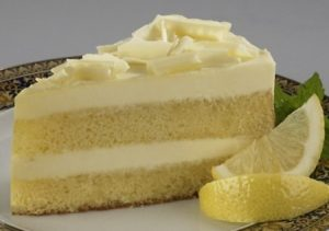 lemon-cello-cake