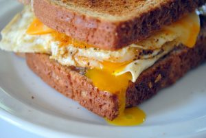 one-egg-sandwich