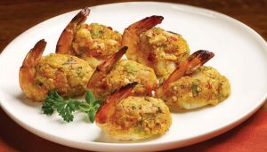 stuffed-shrimp